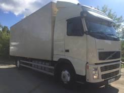 Volvo. Продам рефрижератор FH12 2012 года, 12 000 куб. см., 10 000 кг.