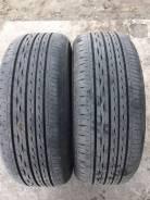 Bridgestone. Летние, 2011 год, износ: 50%, 2 шт