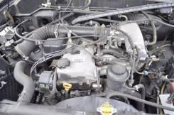 Двигатель 3RZ Toyota Surf 185