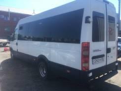 Iveco Daily. Продается автобус , 3 000 куб. см., 18 мест