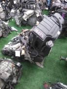 Двигатель MERCEDES-BENZ A160, W168, M166 960; S1781, 69528 km
