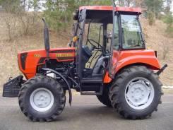 "МТЗ 622. Продам Трактор ""Беларус -622"""