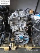 Двигатель (ДВС) 1ZR-FE на Toyota Corolla 2010 г в наличии
