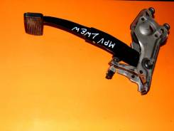 Педаль тормоза. Mazda MPV, LWEW Двигатели: FSDE, FS