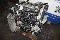 Двигатель в сборе. Opel Astra Opel Zafira Opel Insignia Двигатель A20DTH