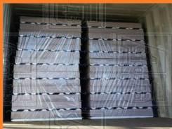 Сэндвич панели ПРОПОЛ с завода Ю.Корея кровельные 175Т