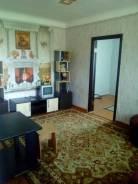 2-комнатная, улица Щербакова 68. агентство, 37 кв.м.