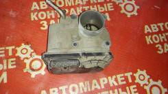 Заслонка дроссельная. Toyota Vitz, KSP90, NCP91, NCP95, SCP90 Двигатель 1KRFE