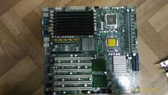 LGA771