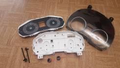 Панель приборов. Subaru Forester, SJG, SJ, SJ5