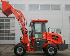 Bull. Продам Погрузчик фронтальный одноковшовый SL200, 4 500 куб. см., 2 000 кг.