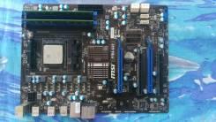 Комплект процессор+материнская плата+память
