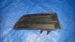 Заглушка бампера. Honda Accord, CF6, CF3