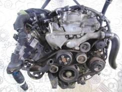 Двигатель в сборе. Lexus