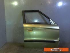 Дверь боковая. Kia Soul, AM Двигатели: D4FB, G4FC. Под заказ