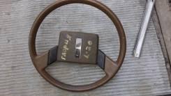 Руль. Nissan Gloria Двигатель L20T
