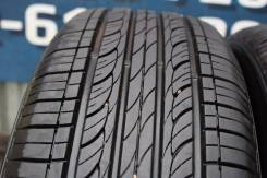 Hankook Optimo H426. Летние, 2012 год, износ: 5%, 2 шт
