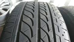 Bridgestone Regno GRV. Летние, 2013 год, износ: 30%, 4 шт