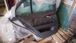 Стекло боковое. Mercedes-Benz E-Class, W211