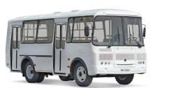 ПАЗ 32054. Продам Автобус с газобаллоным оборудованием LPG, 4 670куб. см., 23 места