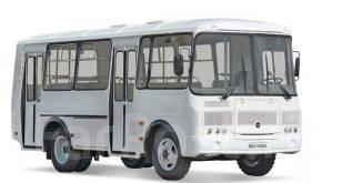 ПАЗ 32054. Продам Автобус с газобаллоным оборудованием LPG, 4 670 куб. см., 23 места