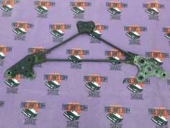 Распорка. Toyota Mark II, JZX90E, JZX90, GX90, JZX100, GX100 Toyota Chaser, JZX100, GX90, GX100, JZX90