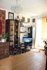 1-комнатная, улица Карла Маркса 61. Центральный, агентство, 32 кв.м.