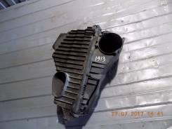Корпус воздушного фильтра. Porsche Cayenne, 9PA, 957 Двигатели: M, 48, 50, 00, M02, 2Y