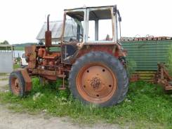 ЮМЗ 6КЛ. Продам трактор ЮМЗ-6 КЛ, 2 000 куб. см.