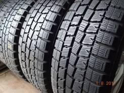 Dunlop Winter Maxx WM01. Всесезонные, 2013 год, без износа, 4 шт. Под заказ