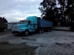 Услуги экскаватора, самосвала. бортового грузовика 9 метров . сходни.