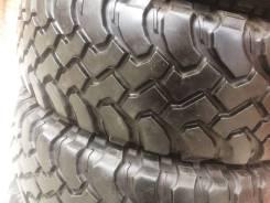 BFGoodrich Mud-Terrain T/A. Грязь MT, износ: 10%, 4 шт
