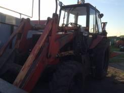 ЭО 2626. Продам Трактор, 2 500 куб. см.
