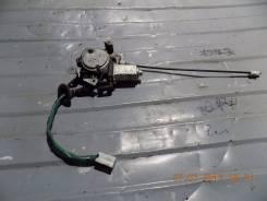 Стеклоподъемный механизм. Infiniti FX35, S50 Infiniti FX45, S50