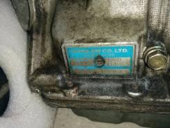 Автоматическая коробка переключения передач. Toyota Chaser, JZX100 Двигатель 1JZGTE