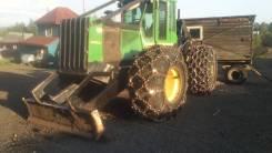 Longgong. Продам скидер трелевочный трактор 648G/, 2 700 куб. см., 3 500 кг., 9 000,00кг.