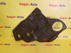 Обшивка двери. Mazda Demio, DY5W, DY3W, DY5R, DY3R Двигатель ZYVE