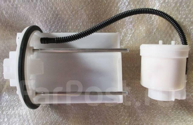топливный фильтр toyota rav 4 aca30l