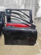 Продам дверь правая передняя Toyota Caldina #Z# 24#