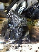 Блок цилиндров. Nissan: AD, Pulsar, NX-Coupe, Sunny California, Sunny, Wingroad, Presea Двигатель GA15DS