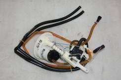 Датчик уровня топлива BMW 3-er series e90 N46B20