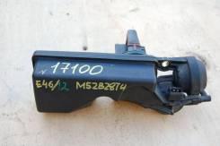 Механизм изменения длины впускного коллектора (disa) BMW 3-я серия e46 M52B28TU