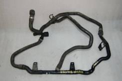 Трубка системы охлаждения BMW 3-er series e90 N46B20
