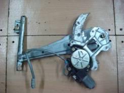 Стеклоподъемник задний правый Honda CR-V 1 (RD 1-3)