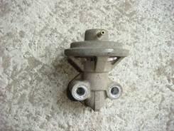 Клапан рециркуляции выхлопных газов 1,3 - 1,6 литра 4G18 Mitsubishi Lancer (CS/Classic)