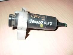 Насос омывателя фар 76806SCAS01 Honda CR-V 2 (RD 4-9)