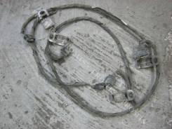 Датчик парктроника. Honda Accord, CU1, CU2