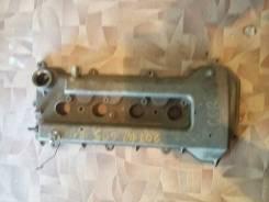 Крышка головки блока (клапанная) Toyota Auris 1 (E150)