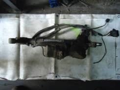 Рейка рулевая электроусилитель 34110S0060 Subaru Forester (S12-SH)