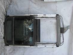 Люк электрический в сборе Subaru Outback 2 (В13)